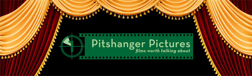 Pitshanger Pictures